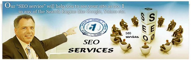 http://www.seoriders.com Offers best SEO Services in India. Starting Price $100/Month