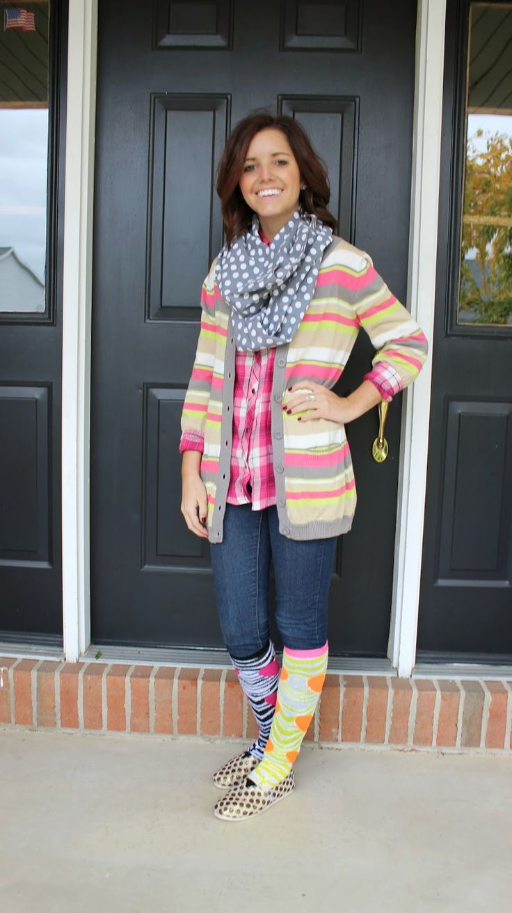 17 best Spirit Week Mismatch Day images on Pinterest | Coming home Homecoming and Mix match