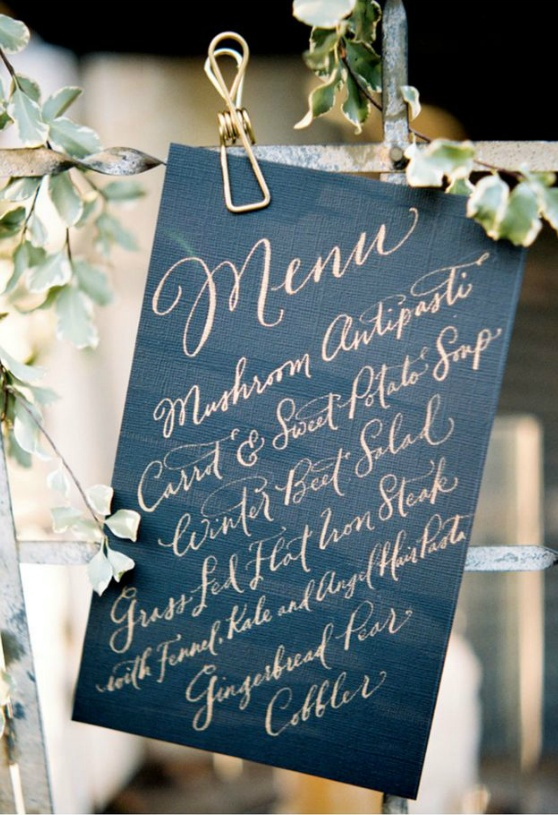 Best images about modern calligraphy moderne