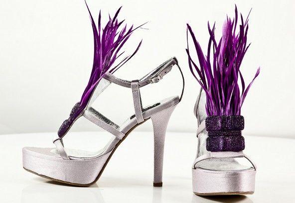 Dede S Shoe Salon