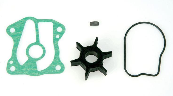 Impeller Service kit | Online-Outboard-Parts