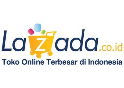 Lowongan Kerja Seller Community Manager – Lazada.co.id Terbaru Februari 2017