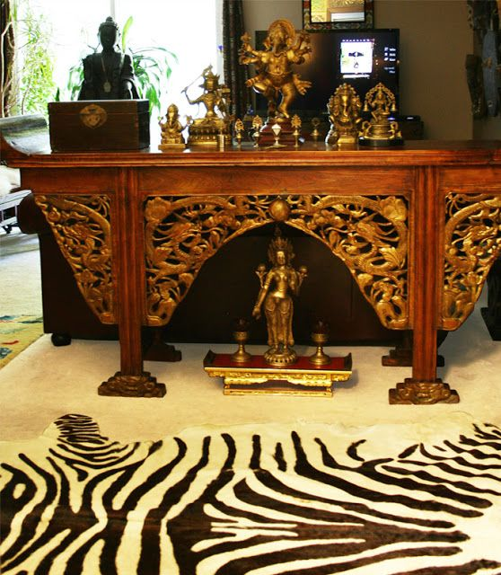 Altar Decoration For Chairs: 751 Best Images About Alters On Pinterest