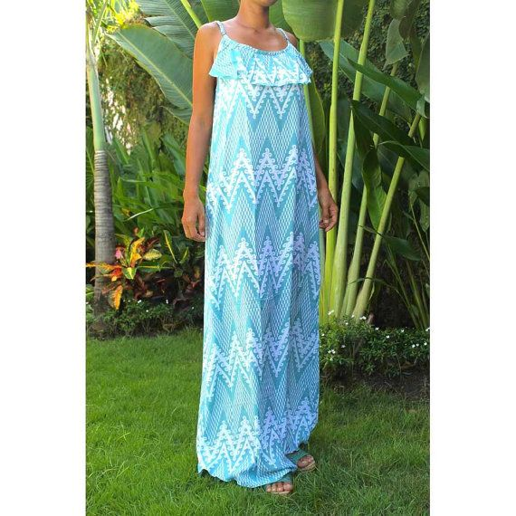 Hey, I found this really awesome Etsy listing at https://www.etsy.com/uk/listing/286666689/long-dress-rempel-woman-summer-printed