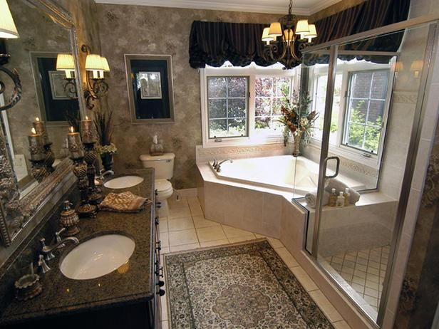 Bathroom Ideas For 9x9 Google Search Bathroom Reno