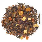 DavidsTea: The Spice is Right
