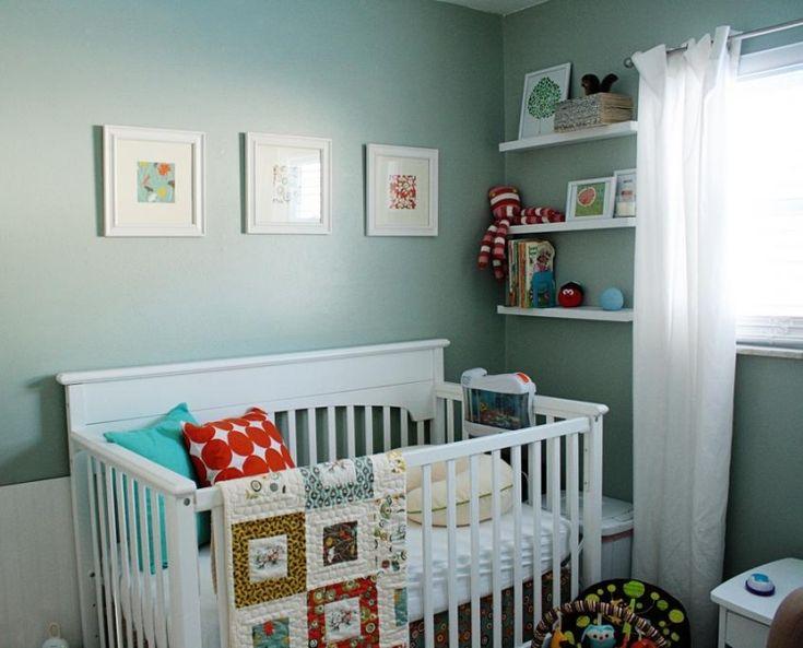 15 besten Babyzimmer Bilder auf Pinterest Babys, Bilderrahmen - hilfreiche tipps kinderzimmer gestaltung