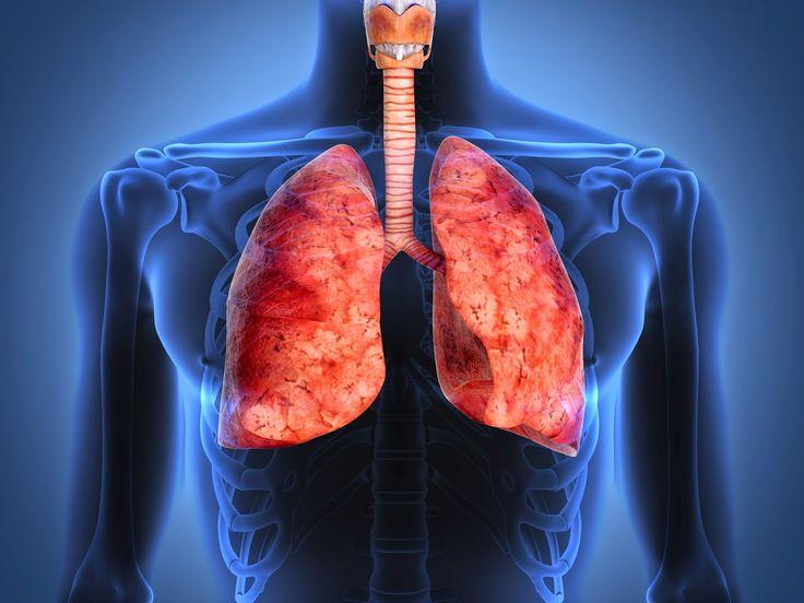 PURIFICACION DE AIRE AIRLIFE MUNDIAL te dice. Estos  factores pueden incrementar el riesgo de cáncer pulmonar: Exposición al asbesto.  Exposición al gas radón. Antecedentes familiares de cáncer pulmonar. Altos niveles de contaminación del aire. Altos niveles de arsénico en el agua potable. Radioterapia en los pulmones. http://airlifeservice.com/
