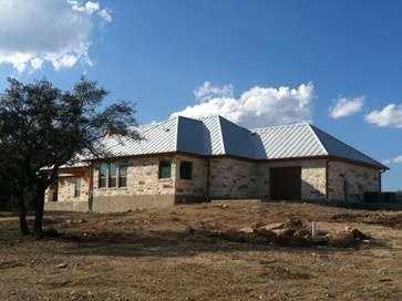 69 best images about kurk homes exteriors on pinterest for Ranch style steel homes