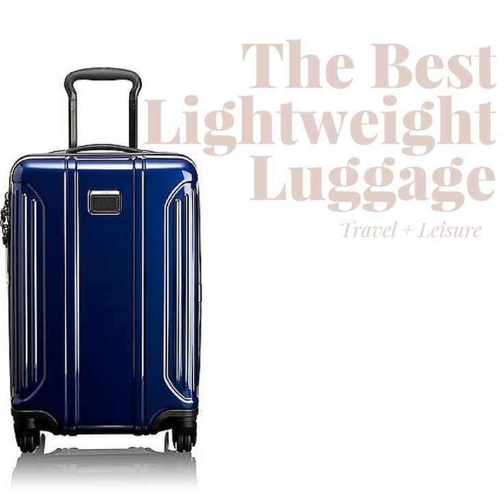 No matter which your preference is, there is an option out there for you. We have rounded up the best options out there, meaning you wont have to break your back trying to handle baggage next time your travel.