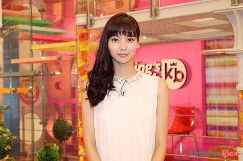 最近大人気の女優新川優愛さん。とにかくかわいいですよね。新川優愛さんを知っている人も知らない人も新川優愛さんのかわいい画像を見ていってください!かわいい画像と共に新川優愛さんについての情報も共にお話ししていこうと思います!