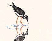 sandpiper: Tattoo Ideas, So True, Style Pinboard, Awesome Art