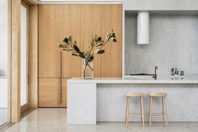 The Shortlist For The 2018 Australian Interior Design Awards Is