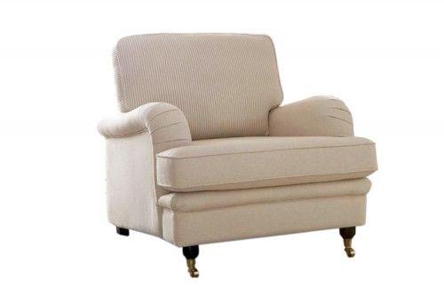 birmingham tuoli #kruunukaluste #ainain #homedeco #scandinavianhomes #interior #inspiration #interiordesign #homeinspiration #sisustus #sisustusinspiraatio #sisustusidea #furninova #livingroom