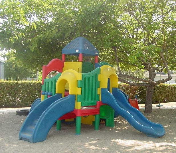 49 best playground images on pinterest day care for for Kindergarten playground design