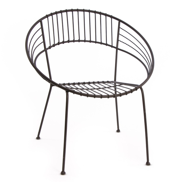 metal outdoor chairs outdoor chairs and metals on pinterest