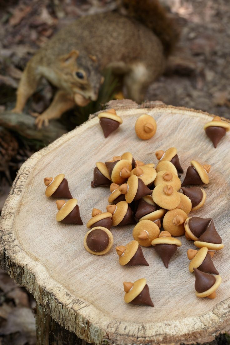 34 best images about Hershey Kisses on Pinterest | Kiss ...