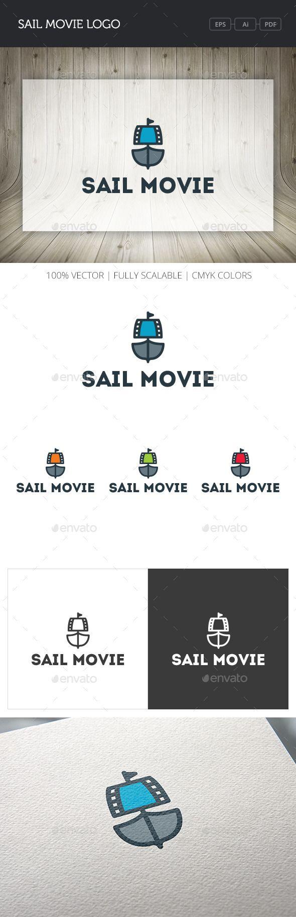 Vecteur clipart de main sur 201 cologie conscience image concept - Sail Movie Logo