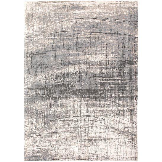 Дизайнерский ковер каменного цвета 2015 - Jersey Stone #carpet #carpets #rugs #rug #interior #designer #ковер #ковры #дизайн  #marqis #antique