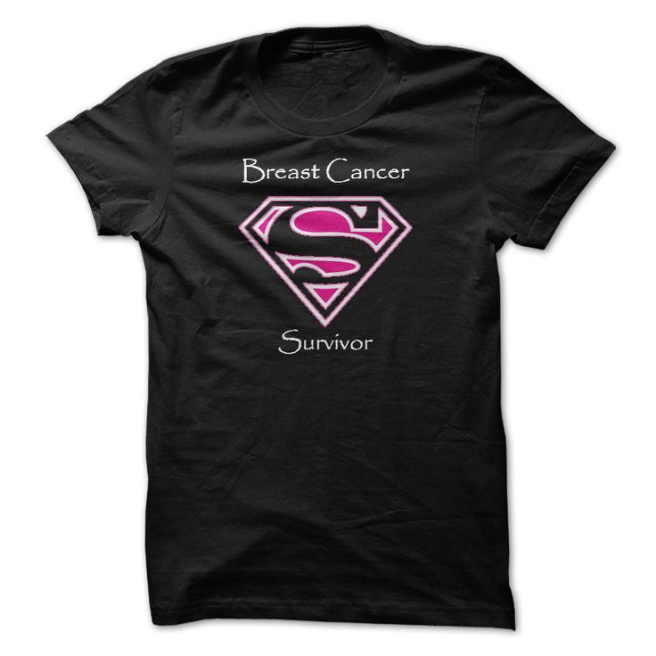 Its breast cancer awareness month.  Show your support for the ladies we have lost and those that are currently battling and have survived breast cancer.  Way to go ladies!