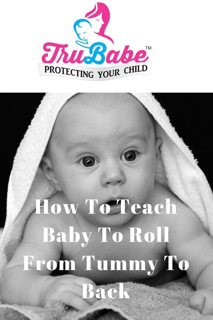 Benefits of tummy time teaching babies baby tummy time