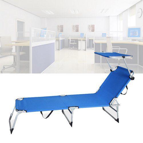 ber ideen zu strandliege auf pinterest holz. Black Bedroom Furniture Sets. Home Design Ideas
