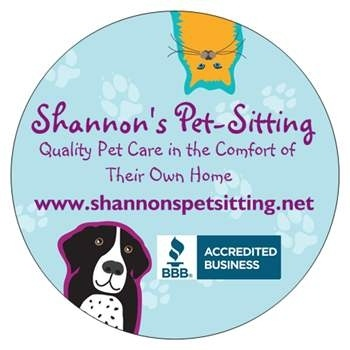 While you're away, don't let your pet astray. Shannon's Pet-Sitting is the ultimate pet-care solution. Whether it be rabbits, hamsters, ferrets, birds, turtles, frogs, dogs, cats or fish, let Shannon's Pet-Sitting services treat your #pets as if they were their own family. Shannon's Pet-Sitting services several suburbs.Families Pets, Pets Sitting Service, Dogs Sitter, Shannon Petsitting, Shannon Pets Sitting, Dogs Cat, Don'T Let, Hunters Families, Dogs Service