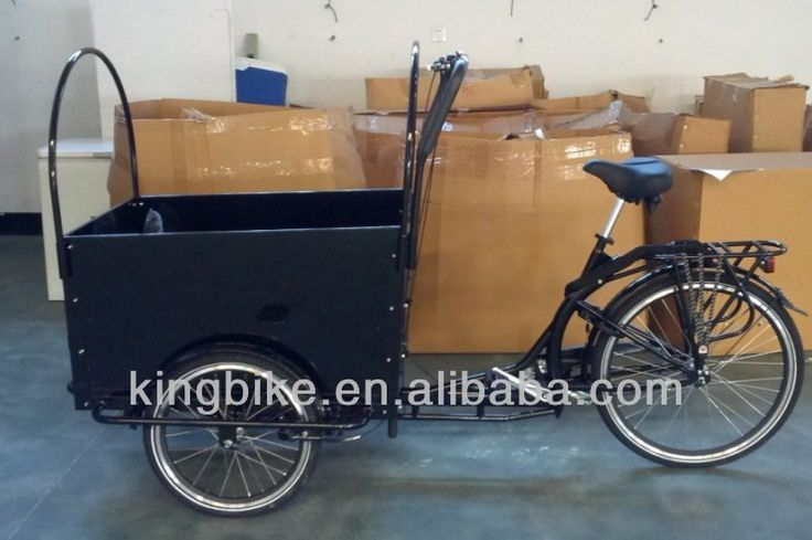 2014 High Quality Steel Frame 3 Wheel Cargo Bike For Sale/family Cargo Bike China Supplier Kb-t-z15 , Find Complete Details about 2014 High Quality Steel Frame 3 Wheel Cargo Bike For Sale/family Cargo Bike China Supplier Kb-t-z15,Cargo Bike,3 Wheel Cargo Bike,Cargo Bikes For Sale from Bicycle Supplier or Manufacturer-Hangzhou Mylot Import & Export Co., Ltd.