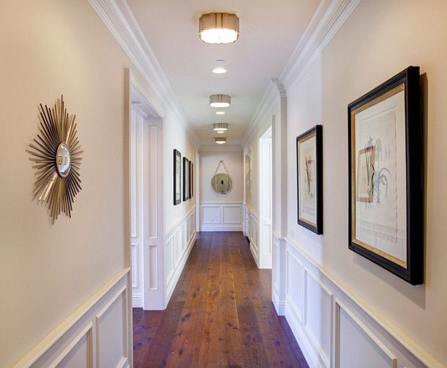 17 best images about hallways stairs on pinterest for Foyer paint color decorating ideas
