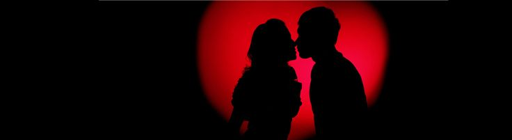 www.herpesdate.us (herpes dating) is a well known dating site for herpes affected people. Within a short time it has became quite successful to make a bond of love and trust people.