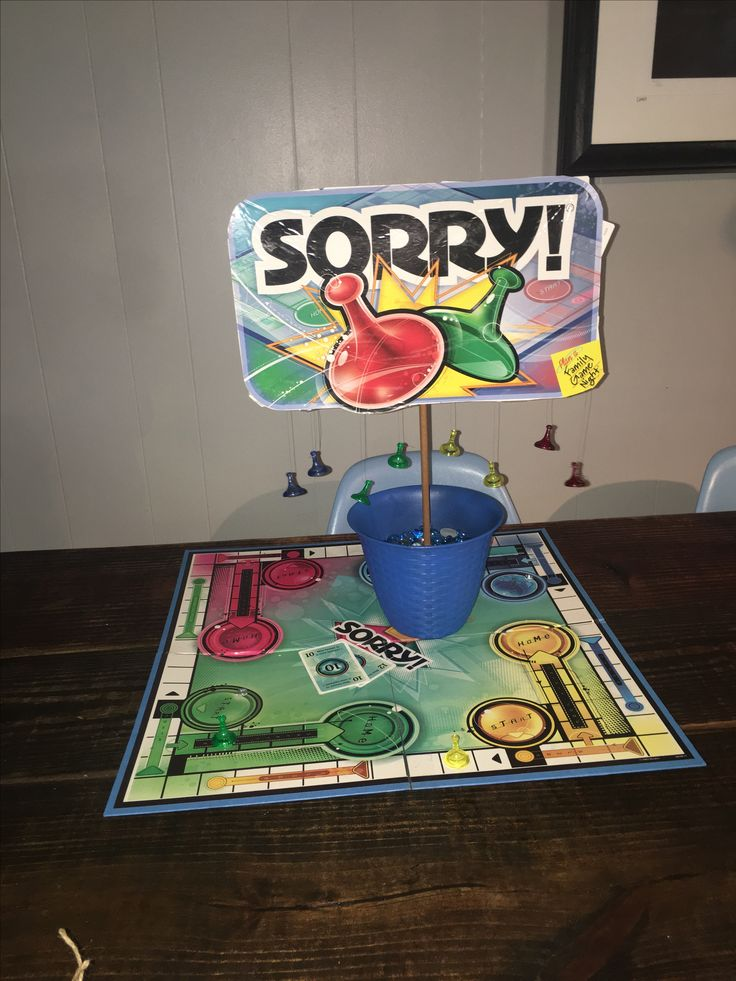 how to win sorry board game
