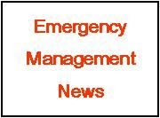 Sign up to get emergency email/text alerts Welcome to The City of Niles, Ohio
