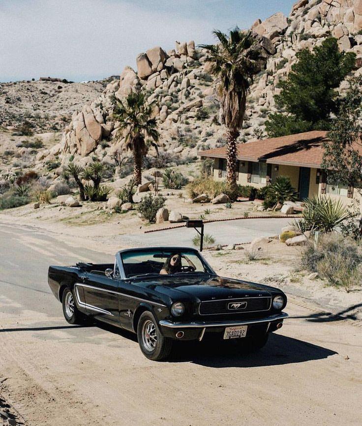 """251 Me gusta, 2 comentarios - @devoguettes en Instagram: """"Viendo el panorama que me espera esta semana, cogería el coche (este coche, claro) y me iría…"""""""
