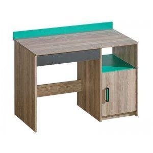Desk ULTIMO U8 #DakoHome #Desks #OfficeTables #DeskULTIMOU8