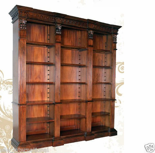 Mahogany Home Library Office: 11 Best Lawyer's Office Images On Pinterest