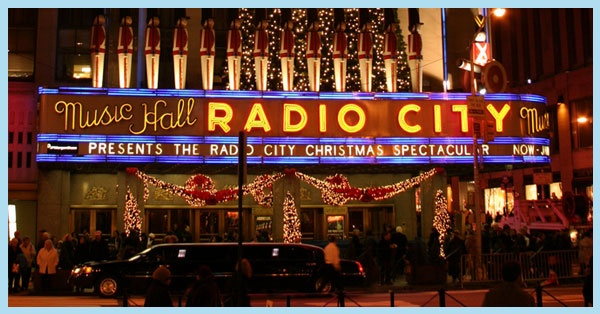 Radio City Music Hall Tickets and Seating chartLast Minute Tickets · Live Agents 7amam CT · % Buyer Guarantee · Email Delivery TicketsFind events: Concerts, Sports, Theatre and more.