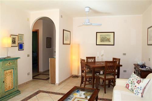 RIBASSATO OGGI!!! A 140.000 Euro!!! Contattaci subito.  #sardegna #immobiliare #occasione #case #vendita #annunci #budoni #santeodoro #mare
