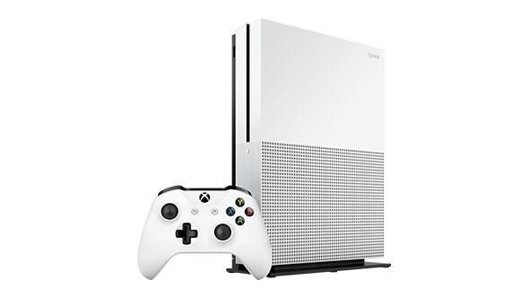 COSTCO BlackFriday Xbox one S 500gb Minecraft bundle $50 off Sony PS4 Unchartered with 2 dual shock wireless co...