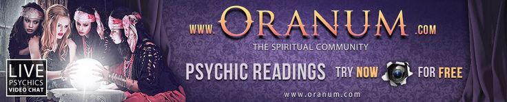 Live Psychic Readings - Try It Now For FREE -- Get Details: http://www.horoscopeyearly.com/sun-sign-zodiac-compatibility-aries/