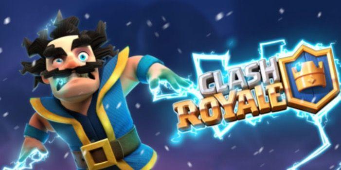 Resultado de imagen para fondos de pantalla de clash royale