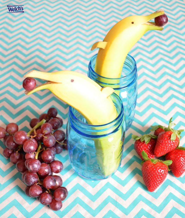 healthy fruit snacks recipe black forest fruit snacks