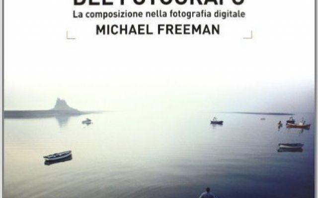 I migliori libri sulla fotografia, assolutamente da leggere. Raccolta dei migliori libri sulla fotografia. Libri che parlano di composizione fotografica, tecniche fotografiche e raccolgono un sacco di utili consigli, su come approcciare in maniera corretta ad  #libri #fotografia