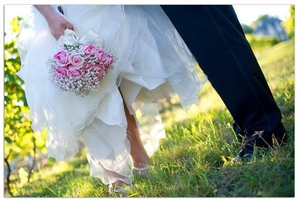 #bouquet #wedding