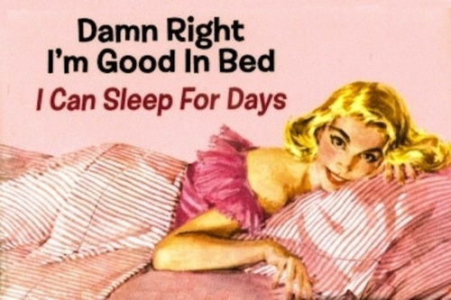 lol: Laughing, Beds, Quotes, Giggl, Truths, Funny Stuff, Humor, Sleep, True Stories