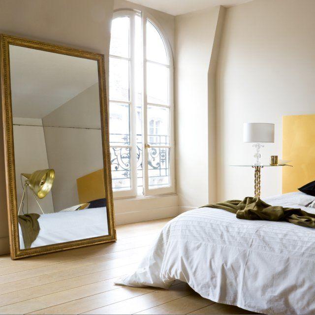 slaapkamer interieur foto#39;s ~ lactate for ., Deco ideeën
