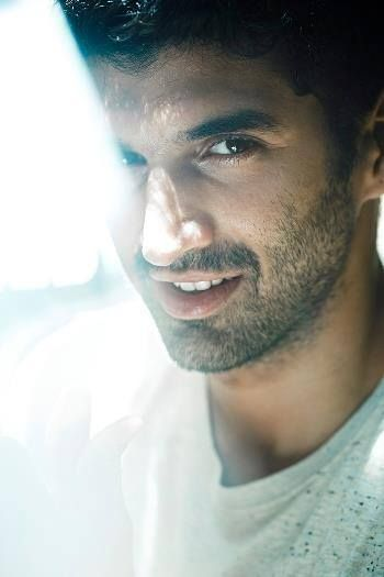 Aditya Roy Kapoor - Cutest Guy Ever!! For exciting videos, click https://www.youtube.com/channel/UCGsmgDhNHAVkyKZlA2LyGXw