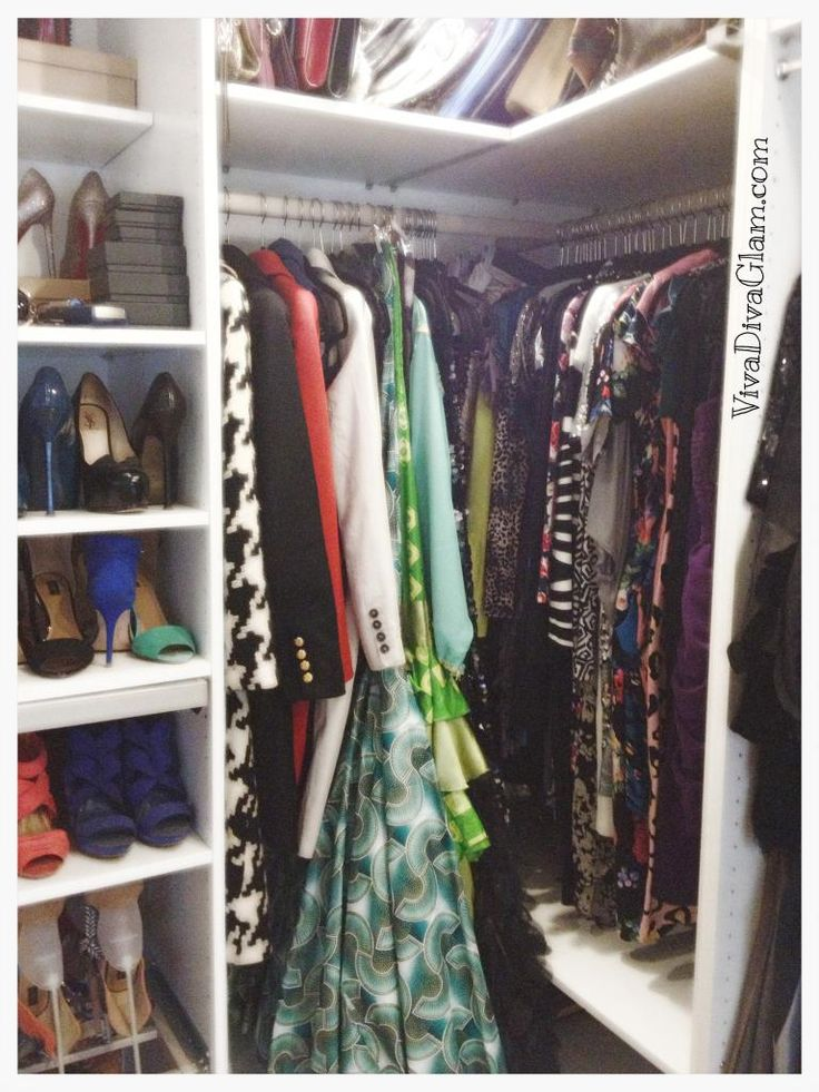 The 25+ best Pax wardrobe planner ideas on Pinterest Ikea pax - küche ikea planer