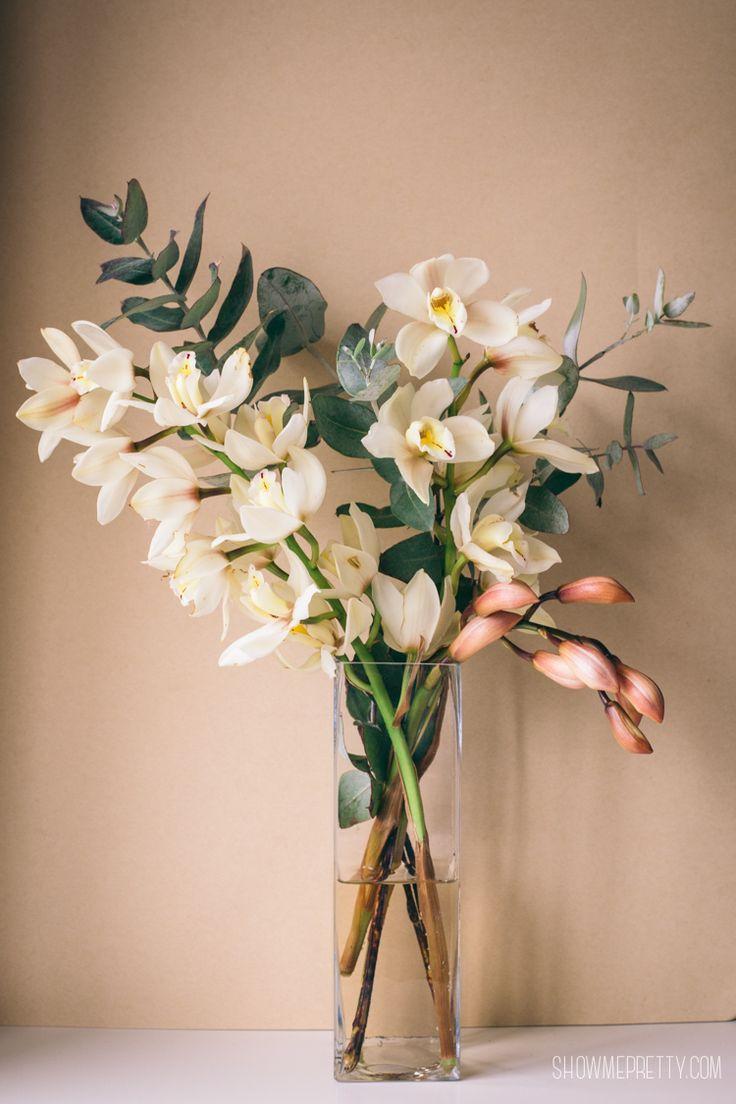show-me-pretty-orquideas-eucalipto-1.jpg 750×1,125 pixels