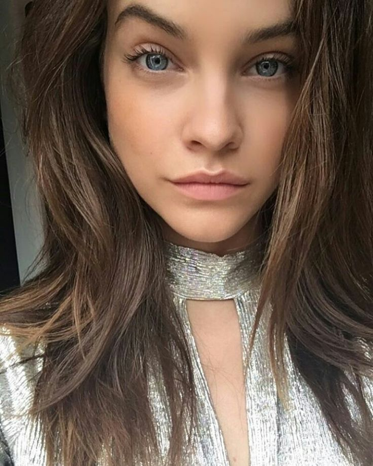 Motivational Quotes About Success: 1000+ Images About Barbara Palvin On Pinterest