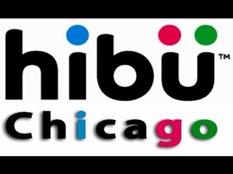 http://seosemwebsitedesignomaha.blogspot.com/2013/12/mobile-website-design-chicago-expert.html?spref=bl Mobile Website Design Chicago | Best Mobile Websites